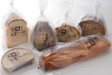 タカキ物流サービス仕分け(松山営業所)の画像・写真