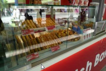 リトルマーメイド東京ドームシティラクーア店の画像・写真