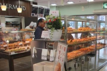 リトルマーメイドエスポット新横浜店の画像・写真