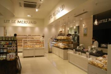 リトルマーメイド武蔵浦和店の画像・写真