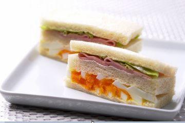 タカキベーカリー広島工場の画像・写真